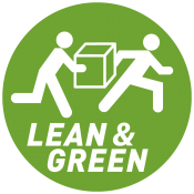 lean-green